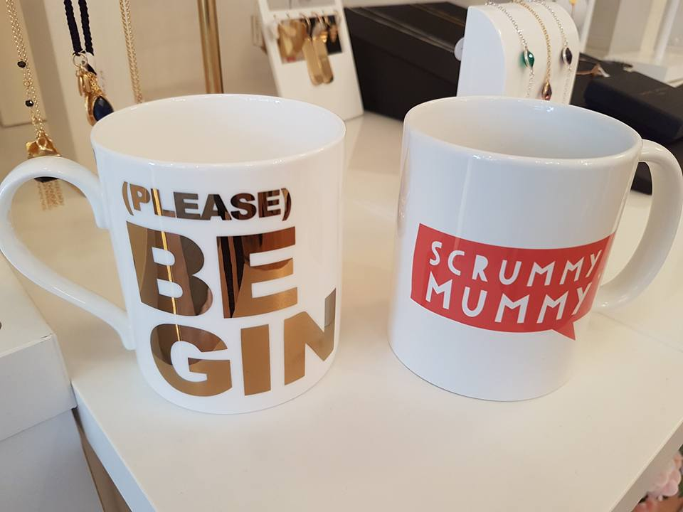 CC gin mug and Bespoke Verse Mummy.jpg