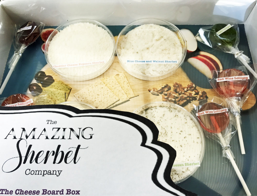 cheeseboard with lid.jpg