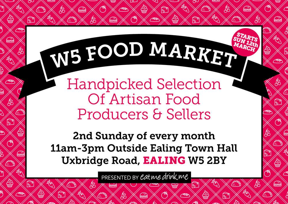 W5 Food Market 2017 Flyer FINAL (front).jpg