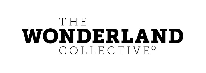 The Wonderland Collective