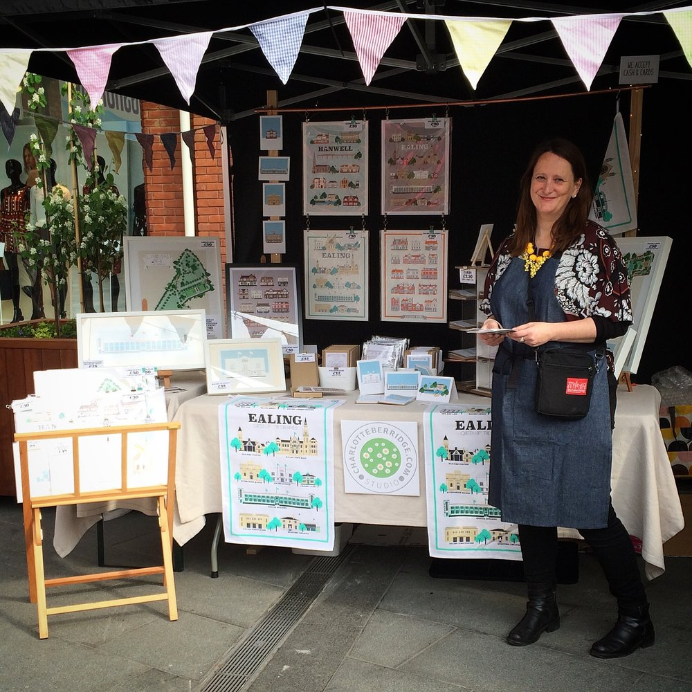CraftedW5 May, charlottteberridge.com.jpg