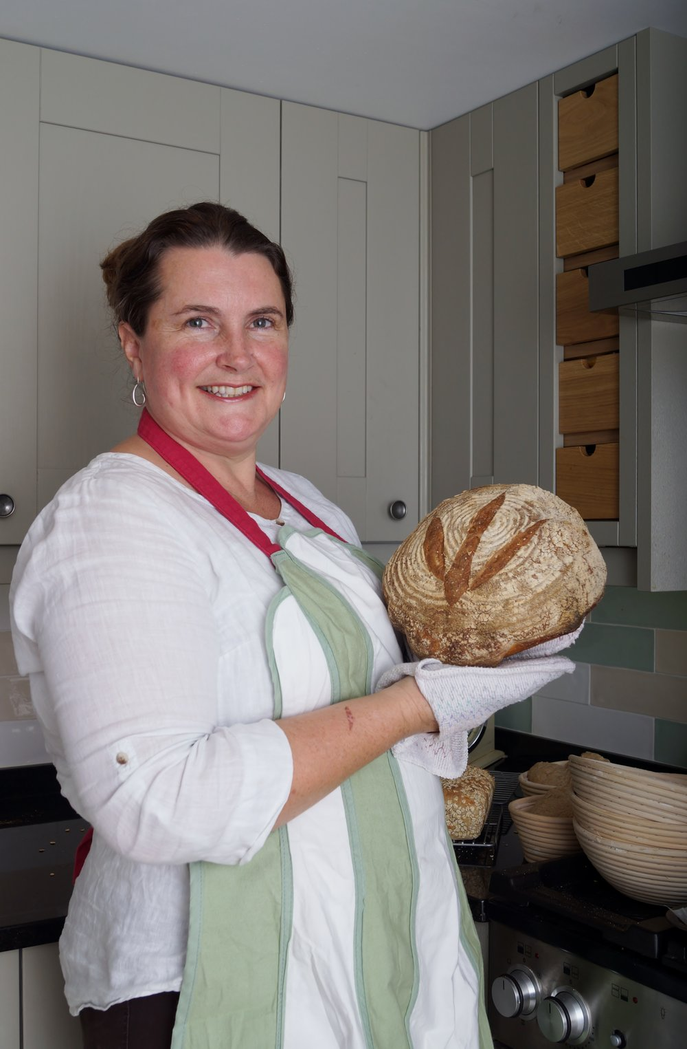 Copy of Sara Sourdough.JPG