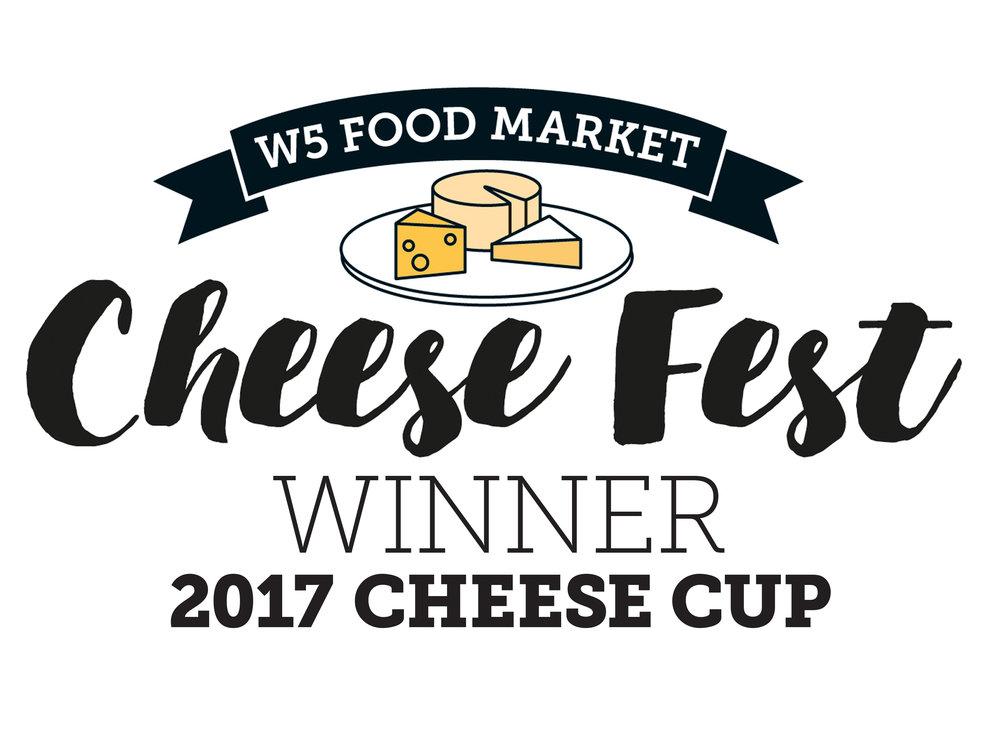 cheesefest winner.jpg