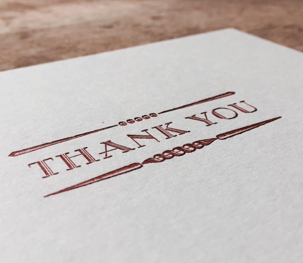 american_letterpress_thankyou_card.jpg