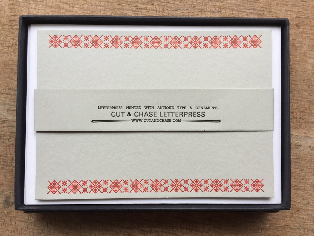 boxed_stationery_letterpress_cutandchase.jpg