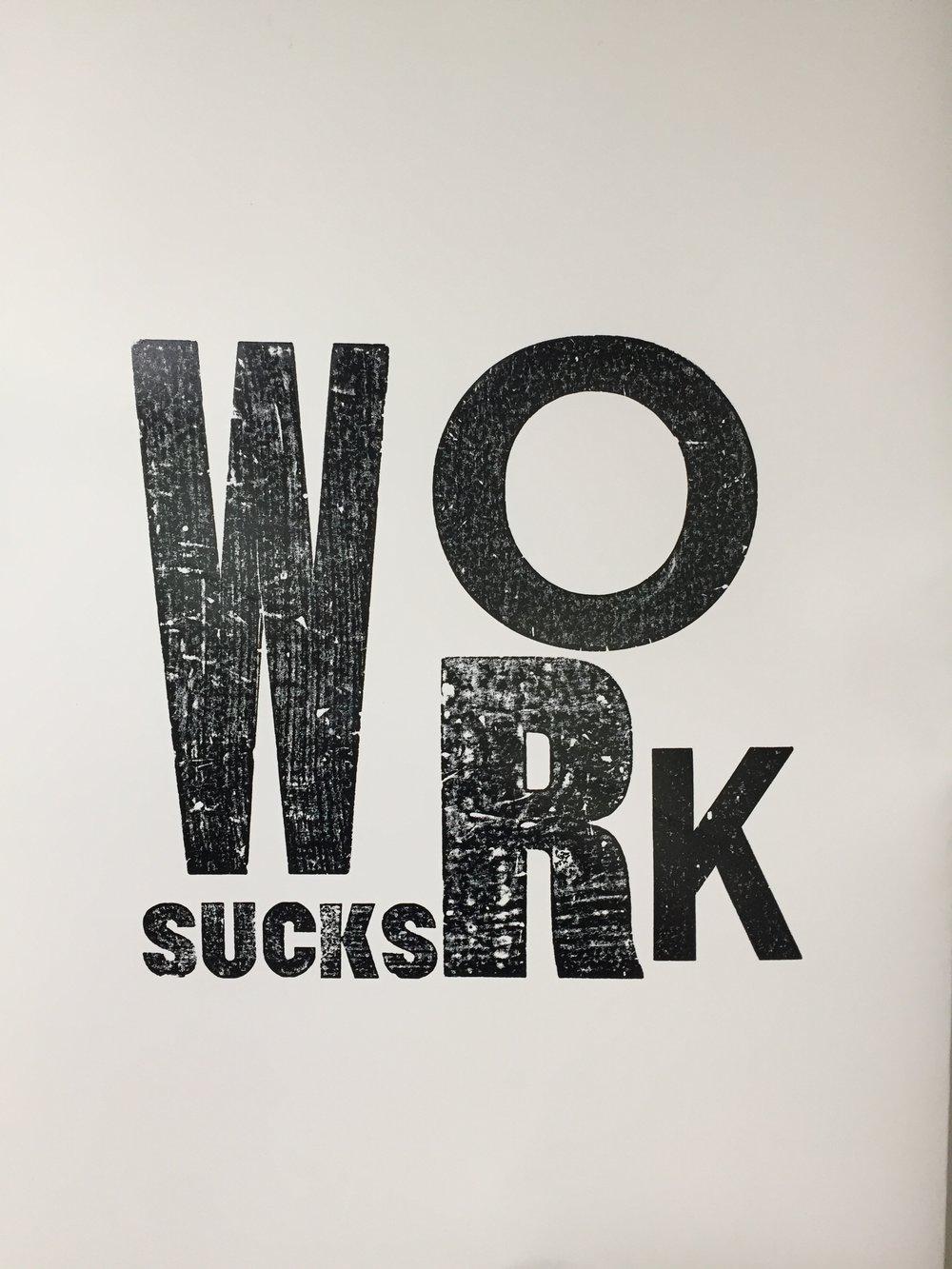 work poster.jpg