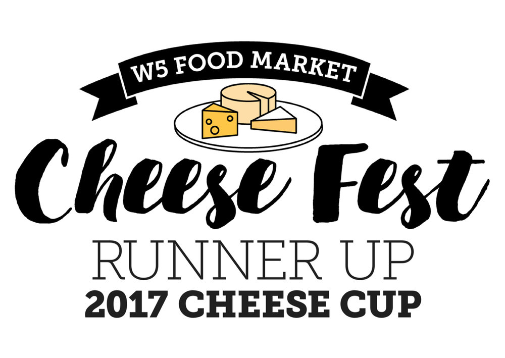 Cheese Fest runner up.jpg