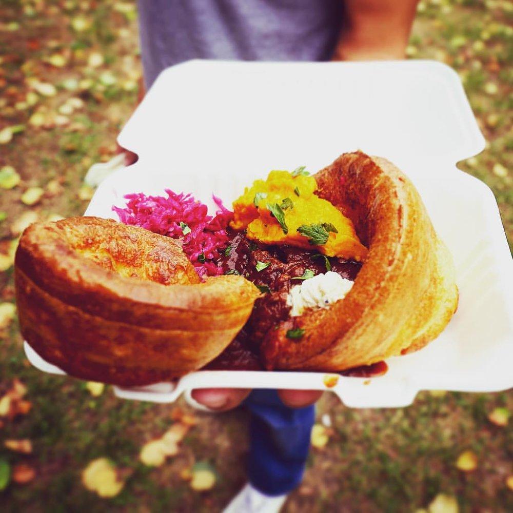 yorkshire buns linnets.jpg