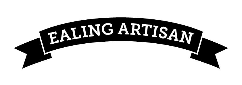 Ealing Artisan