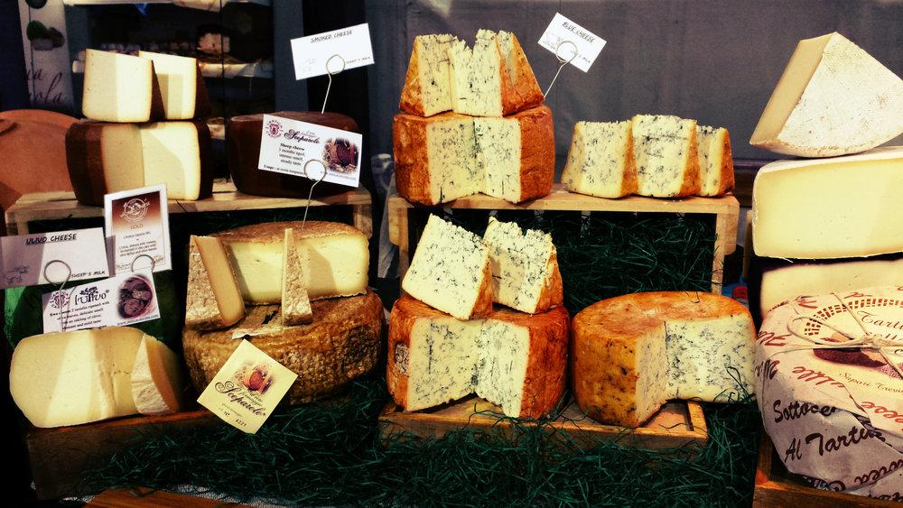 emilia cheese 3.jpg