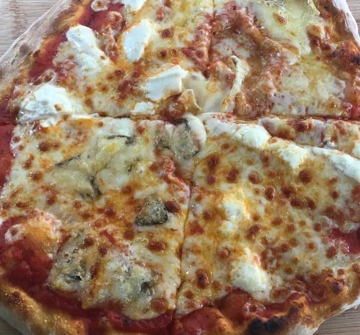 Four cheese (2).jpg