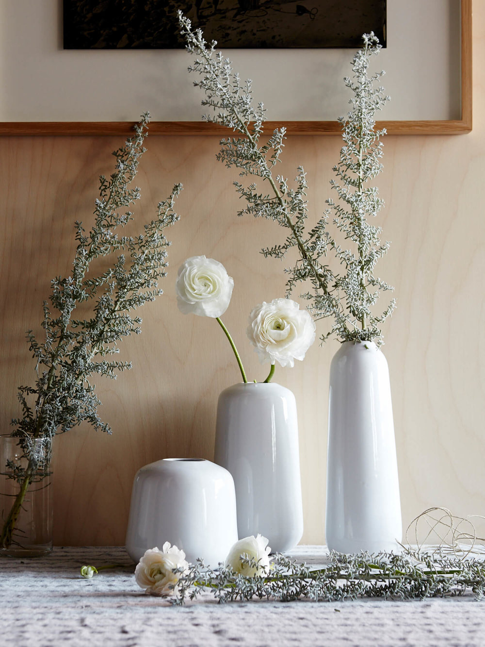 Home Address white vases.jpg