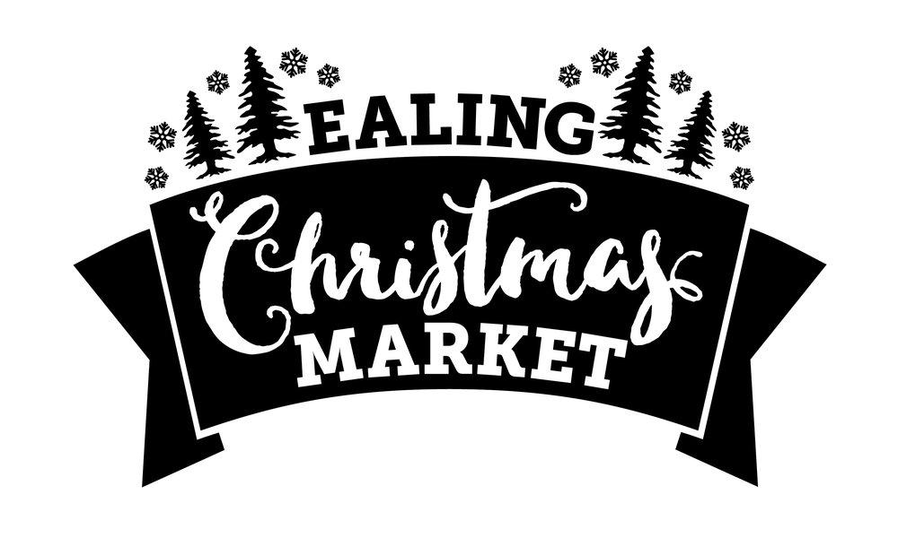 Ealing Christmas Market Logos 300pdi RGB.jpg
