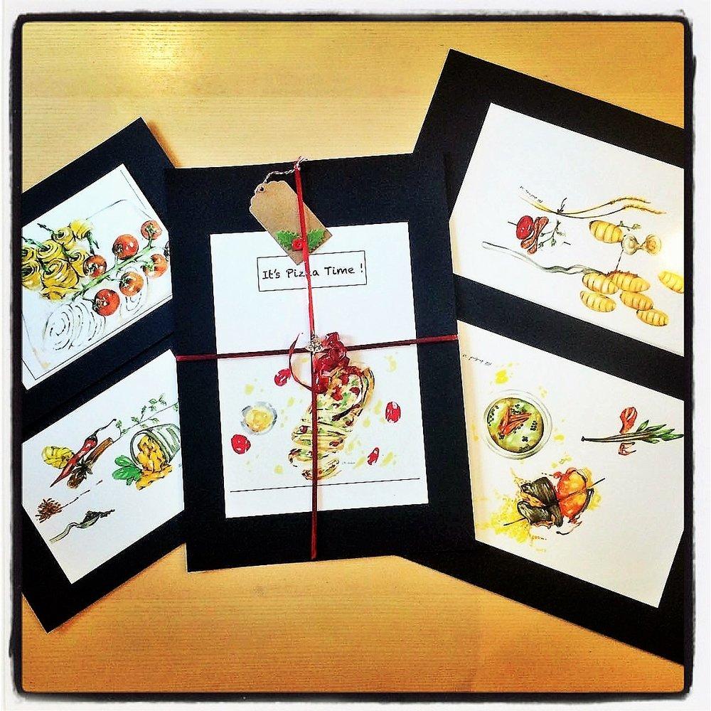 Manu's Food Illustrations Photo.JPG