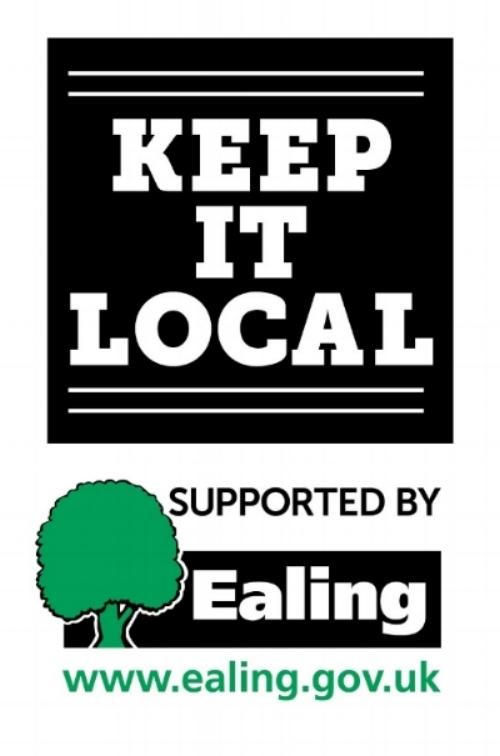 KIL with council logo.jpg