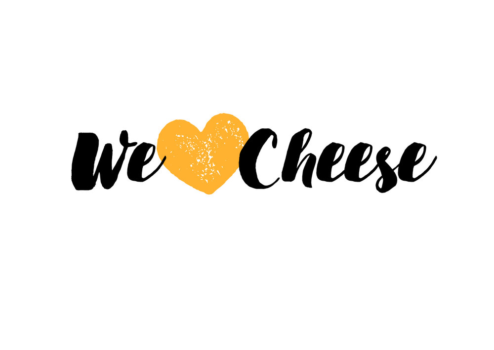 we love cheese logo CMYK 300dpi.jpg