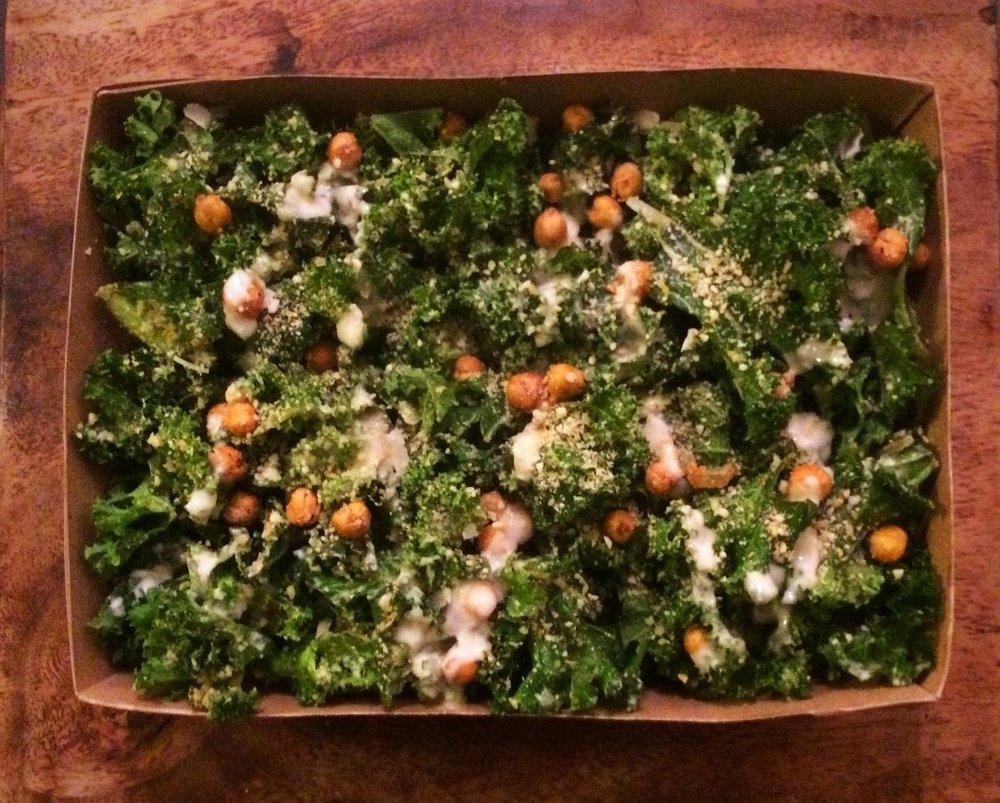 KarmaKale 2 (Vegan Caesar, Vegan, Parmesan).jpg