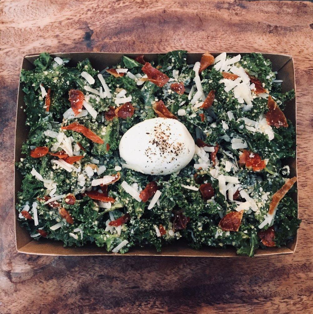 KarmaKale 1 (Crispy Proscuitto, Parmesan, Egg).jpg