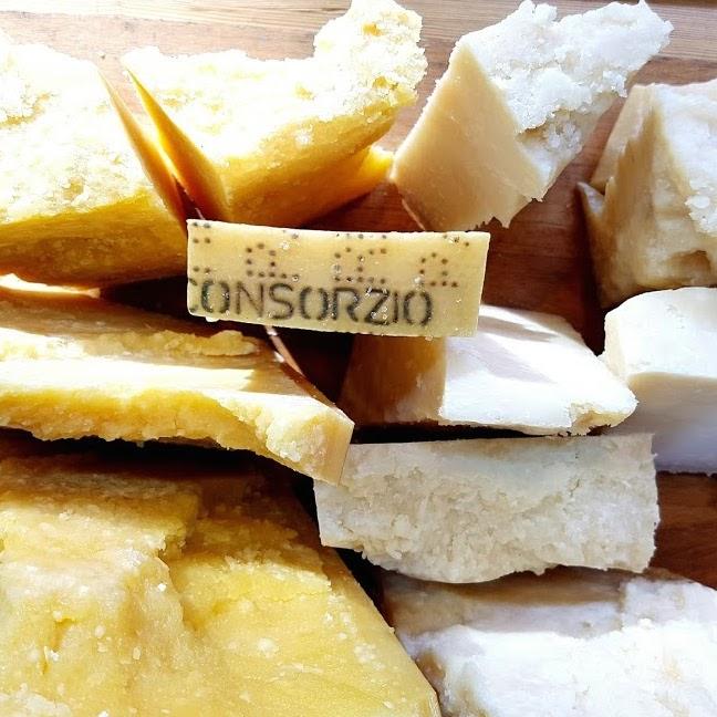 Formaggi&Cheese.jpg
