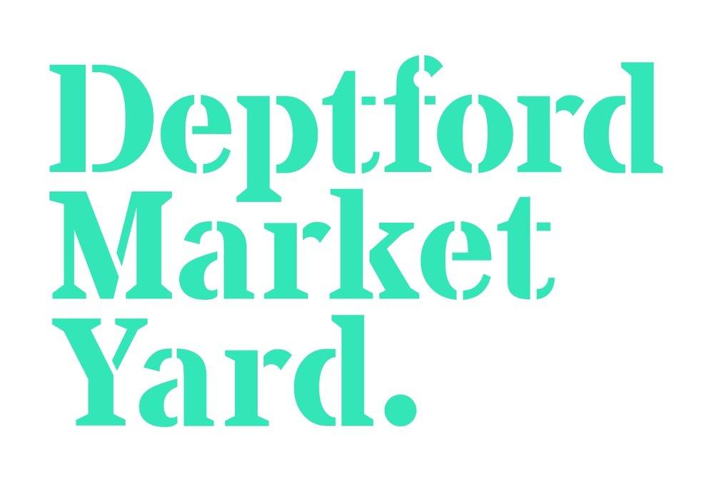 CAT_DeptfordMarketYd_Logo_POS_GREEN_RGB.jpg