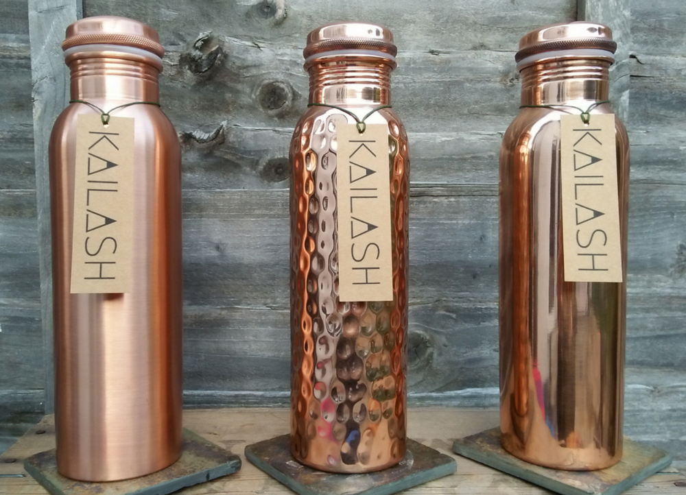 pure copper bottles.png
