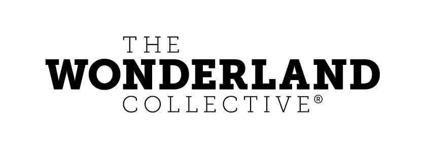 Wonderland 'R' logo 72dpi RGB.jpg