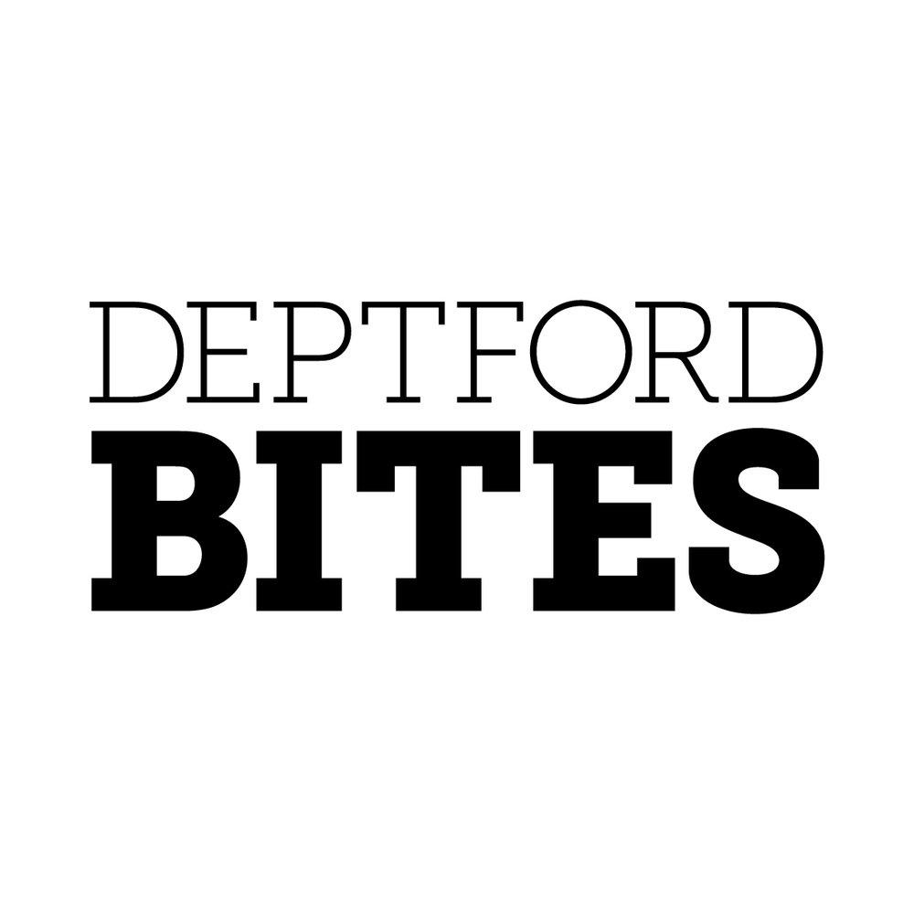 Deptford Bites logos.jpg
