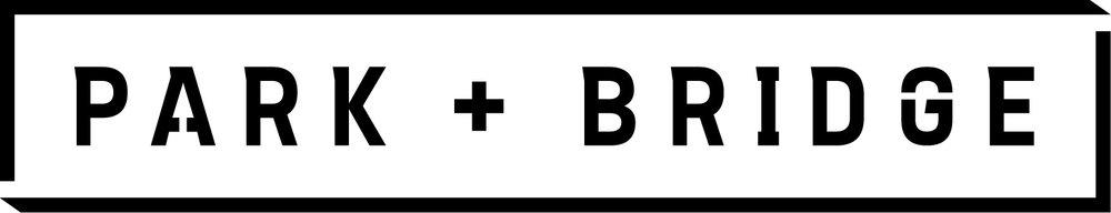 P+B_Main_Black.jpg
