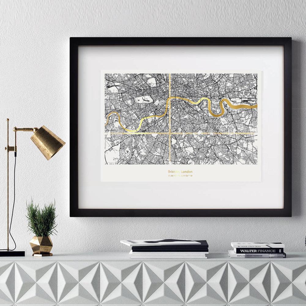 original_personalised-london-coordinates-map.jpg