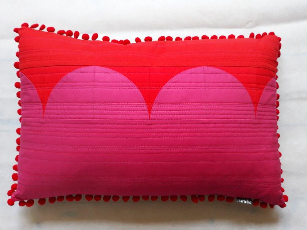 moorish-pink1.jpg