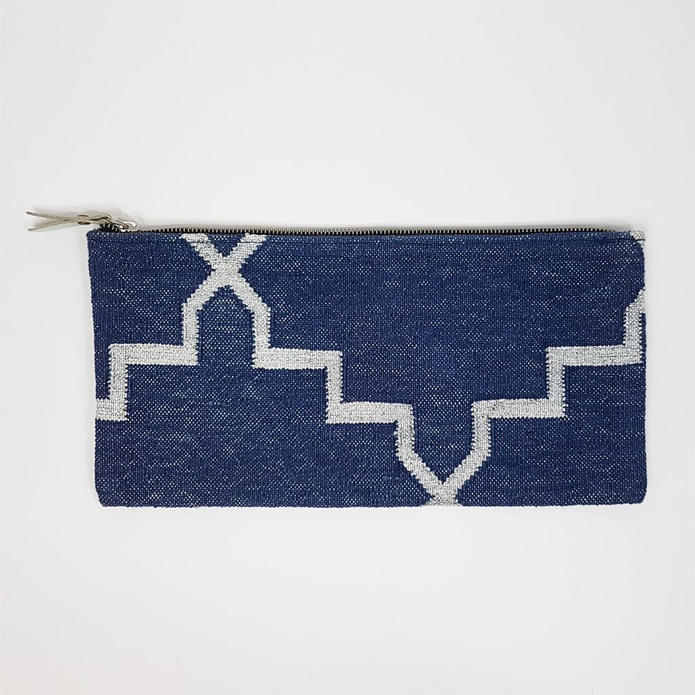 eartha-handwoven-dhurrie-clutch-indigo-and-silver-back_1024x1024.jpg