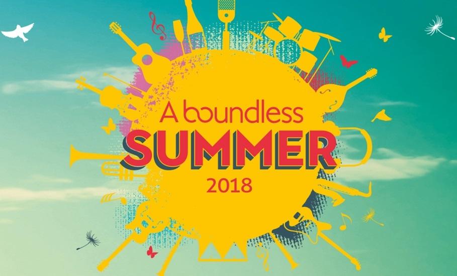 summer-banner.jpg