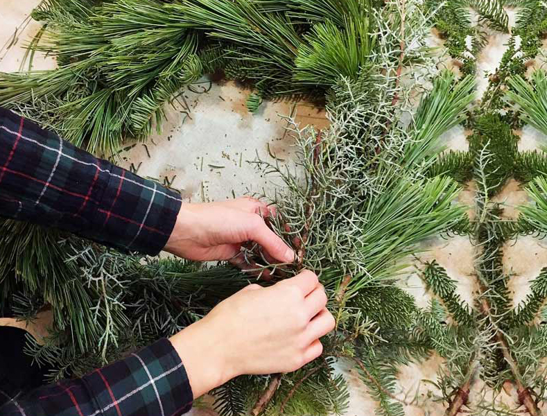 Wreath-making.jpg