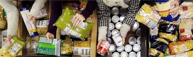 Ealing food bank.jpg