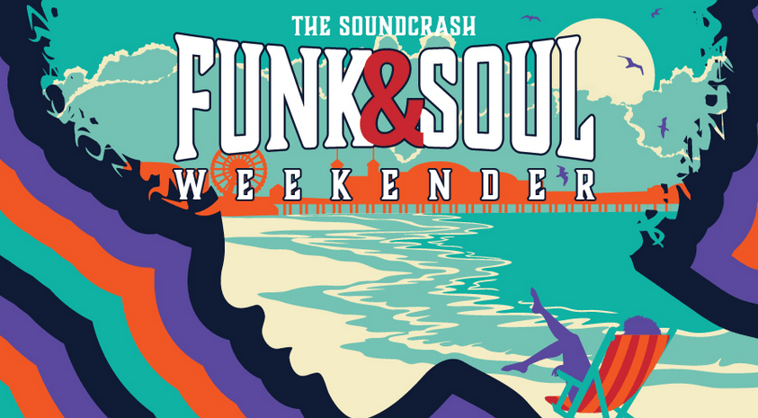 Funk and Soul.png