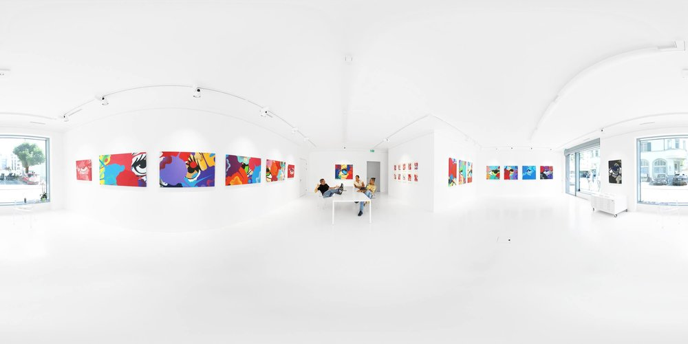 Kolly gallery.jpg
