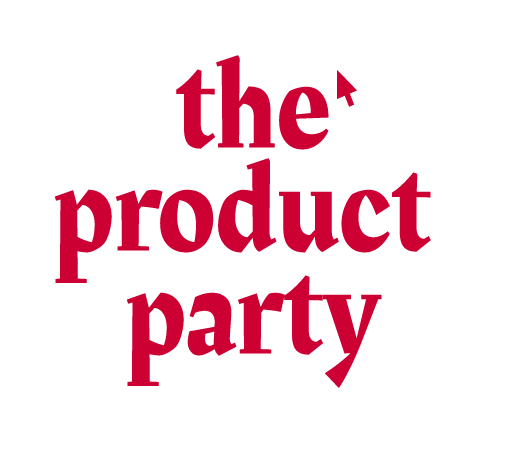The Product Garage Party