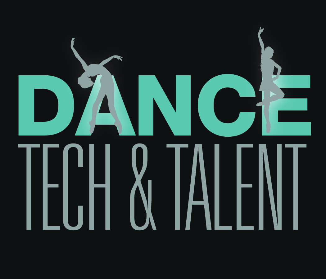 Dance Tech & Talent