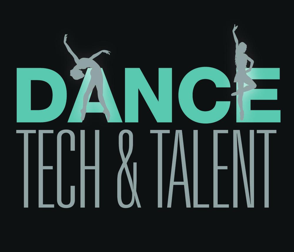Dance Tech & Talent