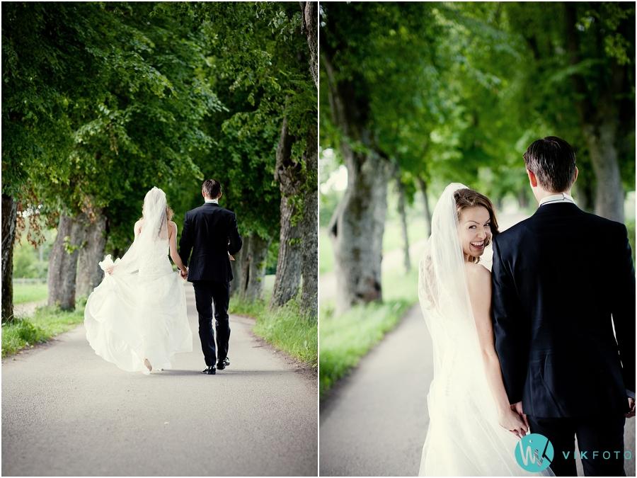 22-bryllupsbilde-brudepar-all%C3%A9.jpg