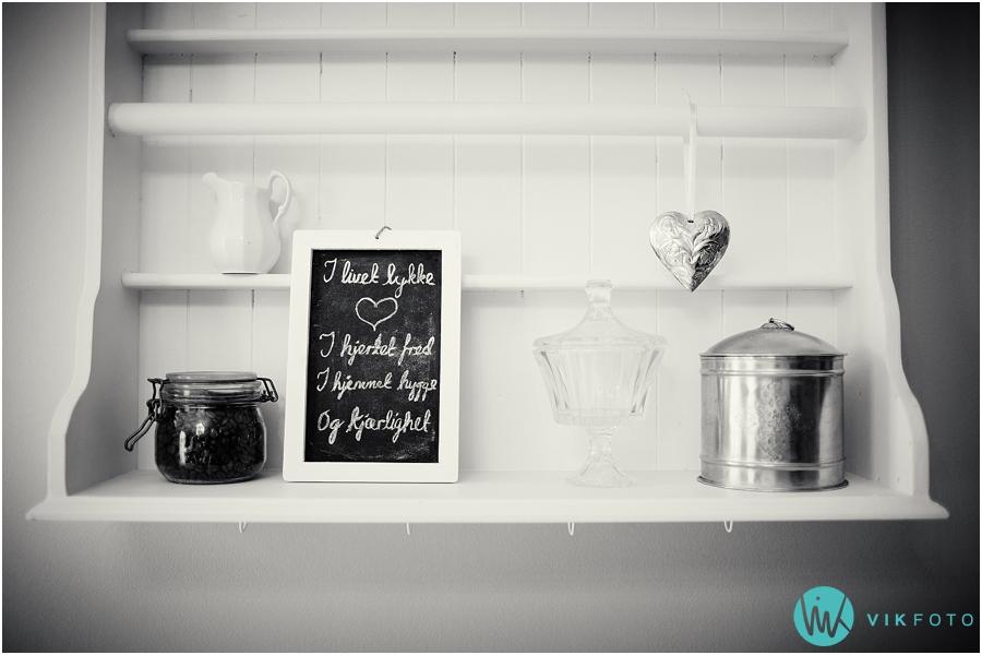 03 bryllup interiør fotograf heldags oslo