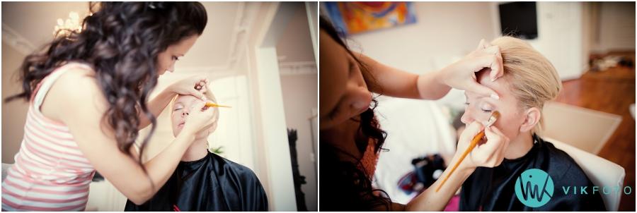 05 brud hår makeup stylist sminke