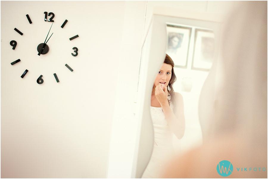 bryllupsfotograf_%C3%B8stfold_bryllupsbilde_05.jpg