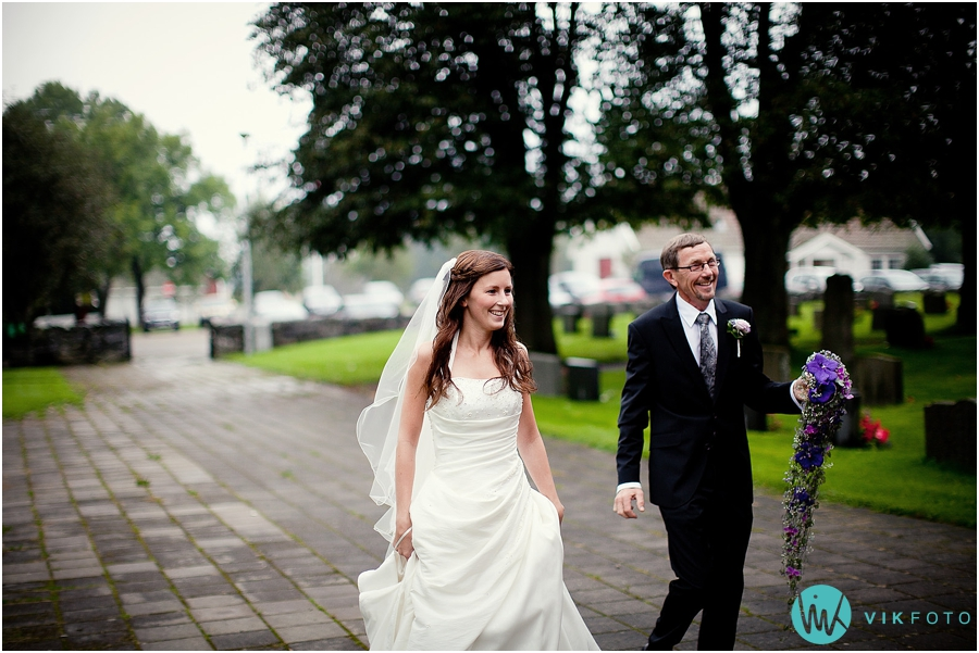 bryllupsfotograf_%C3%B8stfold_bryllupsbilde_12.jpg