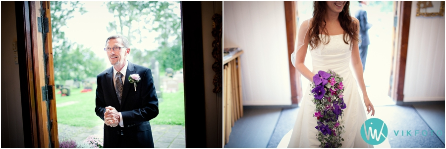 bryllupsfotograf_%C3%B8stfold_bryllupsbilde_14.jpg