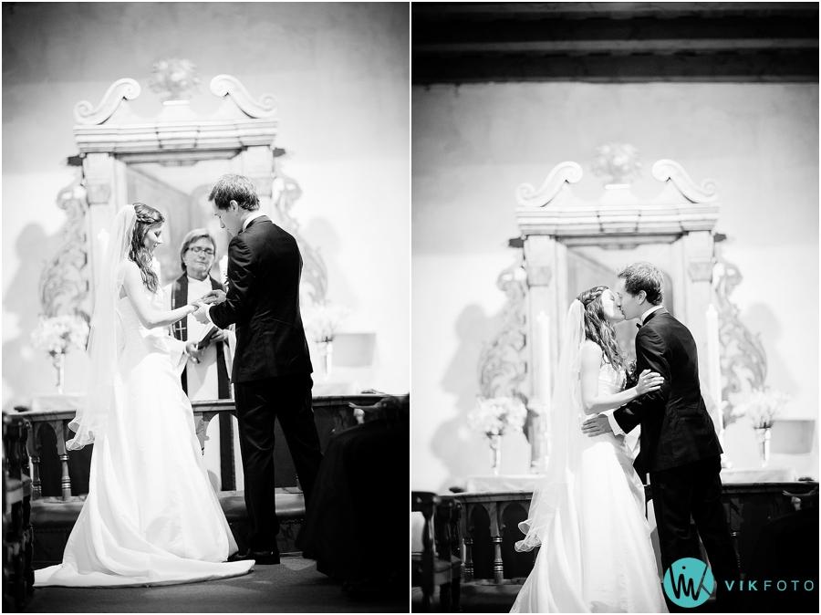 bryllupsfotograf_%C3%B8stfold_bryllupsbilde_16.jpg