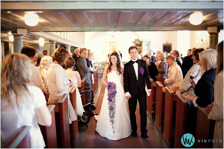 bryllupsfotograf_%C3%B8stfold_bryllupsbilde_19.jpg