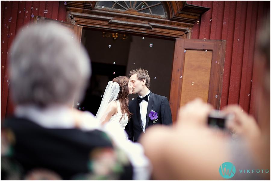 bryllupsfotograf_%C3%B8stfold_bryllupsbilde_20.jpg