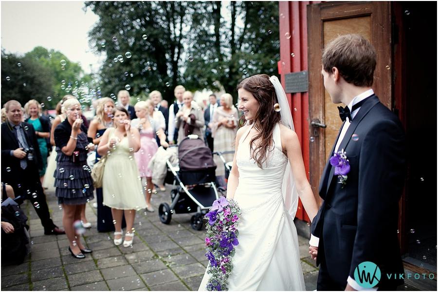 bryllupsfotograf_%C3%B8stfold_bryllupsbilde_22.jpg
