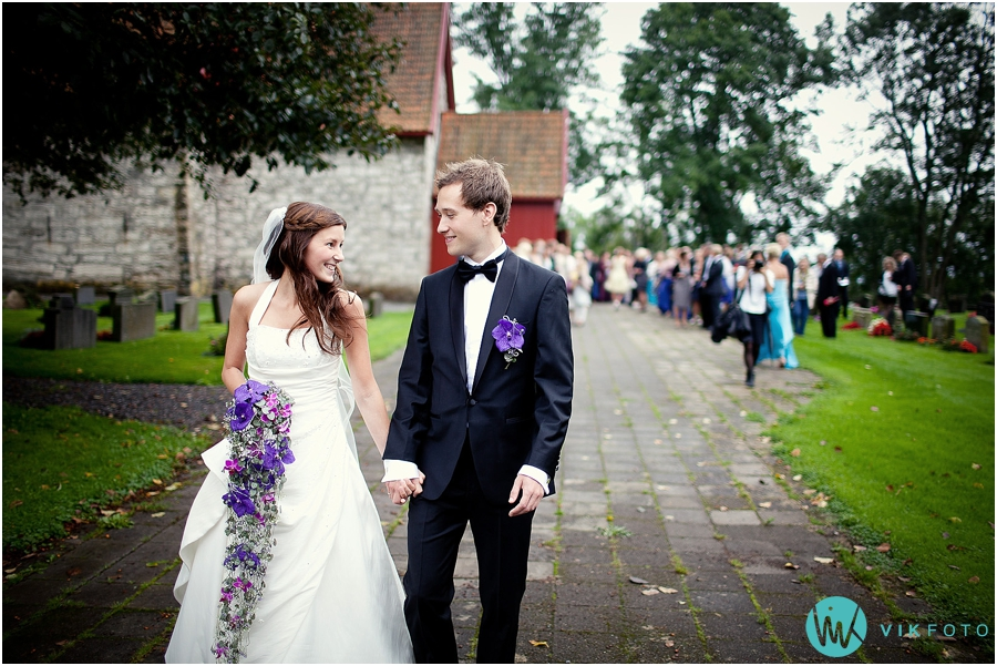 bryllupsfotograf_%C3%B8stfold_bryllupsbilde_23.jpg